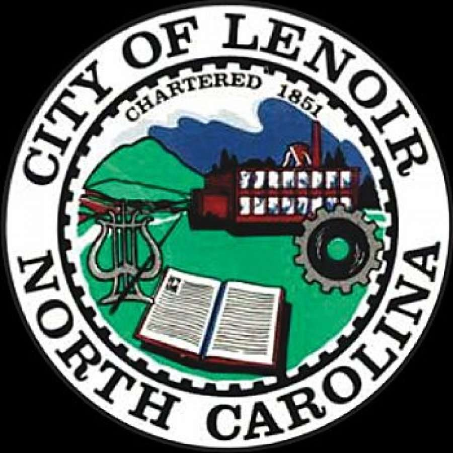 No Tax Increase In Lenoir's Proposed 2020-21 Budget
