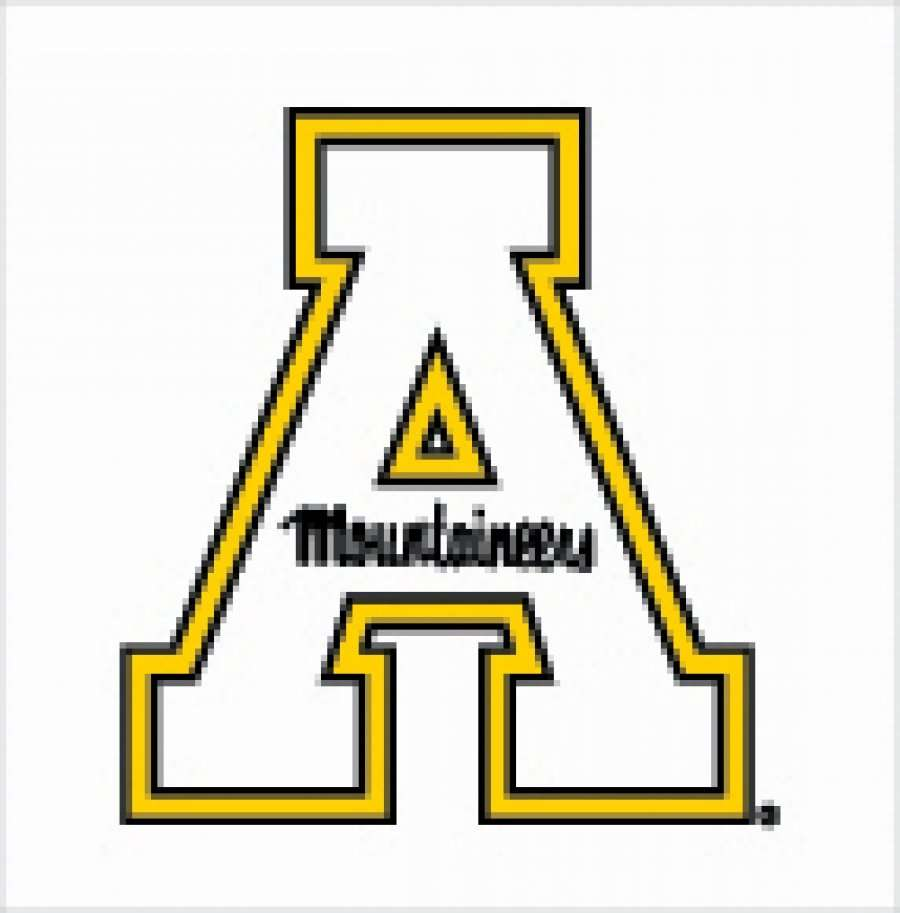 App State Wrestling Has Six Wrestlers Nationally Ranked