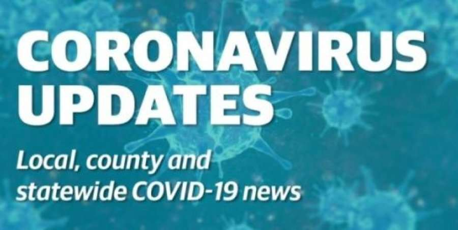 COVID-19 Update: New Cases Reported In Three Hickory Metro Counties Wednesday, Phase 2 Begins Friday