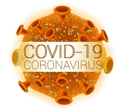 Catawba County And State Report Highest Single-Day Totals Of New COVID-19 Infections