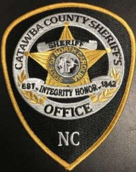 Early Morning Shooting In Catawba County May Be Connected To Earlier Incidents