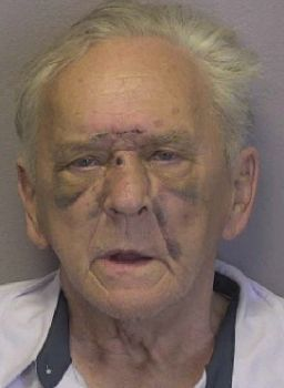 Hickory Man Accused Of Selling Stolen Firearm