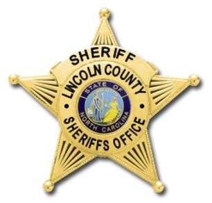 Lincoln County Deputies Injured In Shooting Released From Hospital, Deceased Suspect Identified