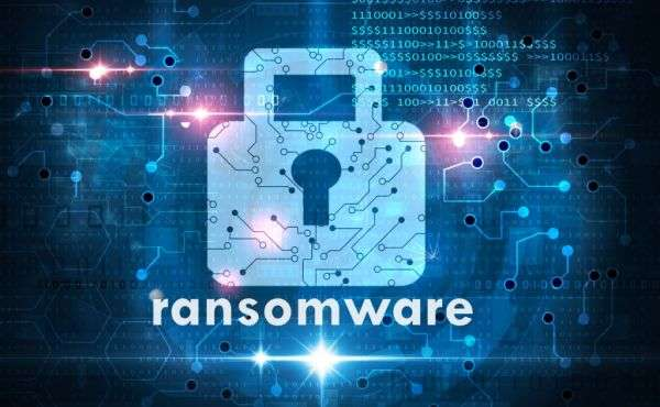 Ransomware Attack Reported By Lenoir-Rhyne Officials