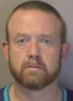Newton Man Charged In Connection To Break-In And Assault In Hickory