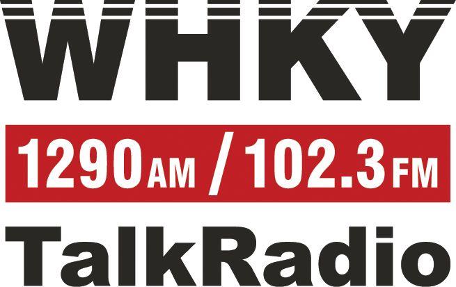 WHKY Radio Turns 81 Today