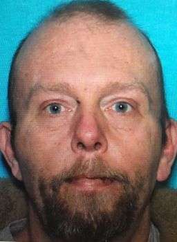 Missing Person Sought In Burke County