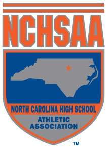 North Carolina High School Athletic Association Issues Mask Mandate