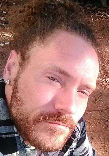 Missing Man Sought In Lincoln County