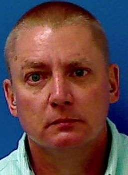 Catawba County Inmate Served With Fugitive Warrant From S.C.