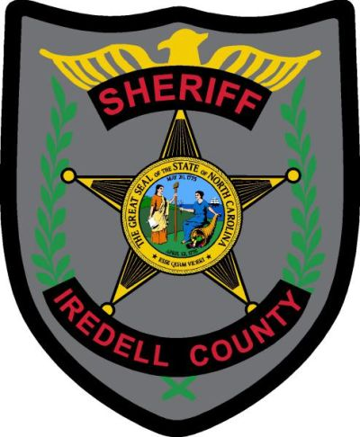 Fatal Shooting Under Investigation