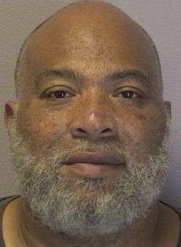 Hickory Man Re-Arrested In Connection To Feb. '19 Cocaine Charges