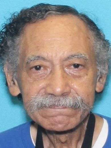 Silver Alert Issued For Mooresville Man