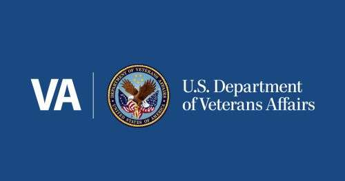 Free Flu Shots Available For Veterans