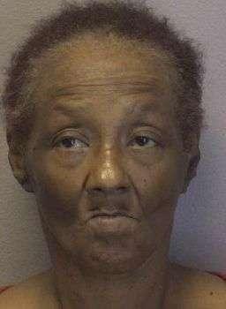 Hickory Woman Charged With Felony Habitual Larceny
