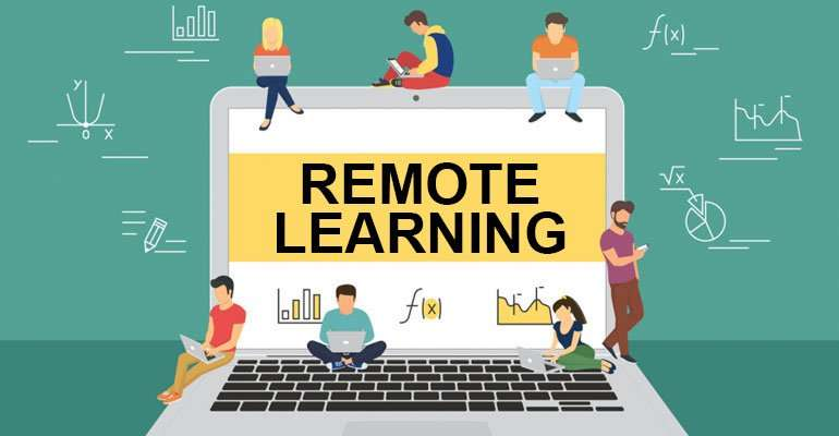 Area School Systems Shift To Remote Learning Due To Storm (Updated 4:51 A.m. 10/29/20)