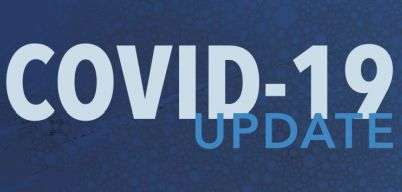 Tuesday Morning COVID-19 Update: Death Reported In Burke, Outbreak In Caldwell Facility