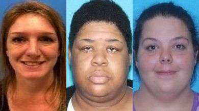 New Suspects Added To Area Most Wanted List