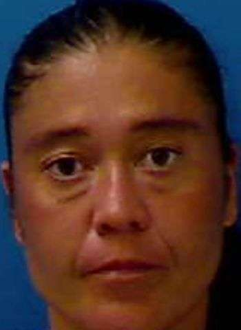 Hickory Woman Indicted On Drug Charges