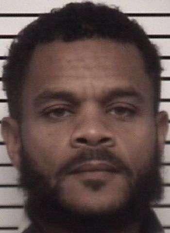 Georgia Man Charged With Felony Trafficking Offenses In Iredell County