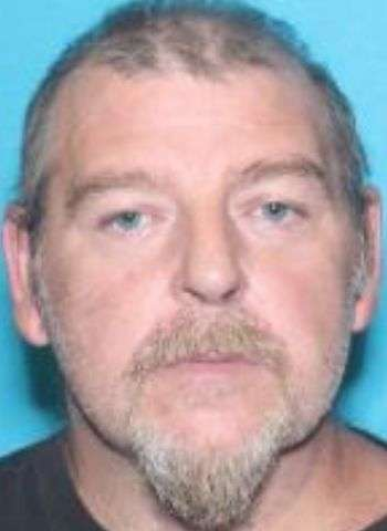 Burke County Man Wanted In Lincoln County Shooting Incident Sought By Authorities