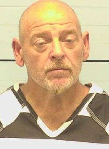 Lincoln County Shooting Suspect Arrested In Burke County