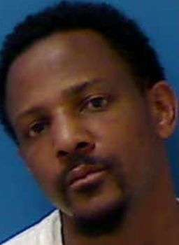 Catawba Man Charged With Kidnapping, Assault