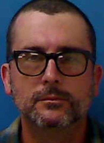 Meth Possession Charge Lodged Against Ashboro Man Arrested By Conover PD