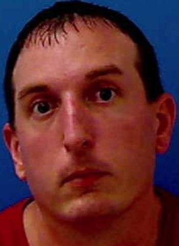 Hickory Man Charged With Multiple Counts Of Breaking & Entering, Larceny & Conspiracy