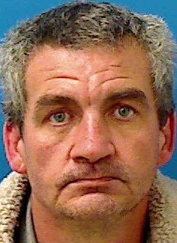 Catawba County Man Sentenced In Stabbing Case
