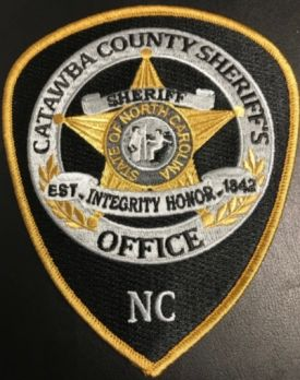Conover Child Dies From Gunshot Wound