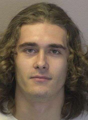 Hickory Teen Jailed For Failure To Appear On B&E And Larceny Charges