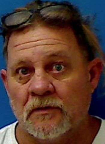 Valdese Man Indicted On Larceny Charge In Catawba County