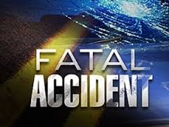 Fatal Wreck Reported In Catawba County