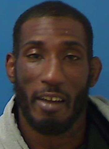 Maiden Man Arrested On Fugitive Warrant From Texas