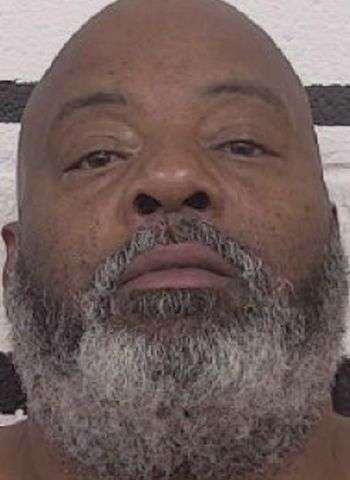 Lenoir Man Charged With Meth Trafficking