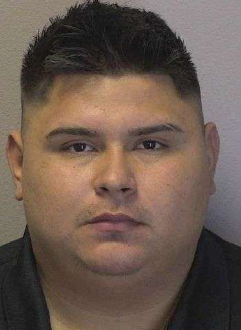 Hickory Man Arrested On Drug Trafficking Charges