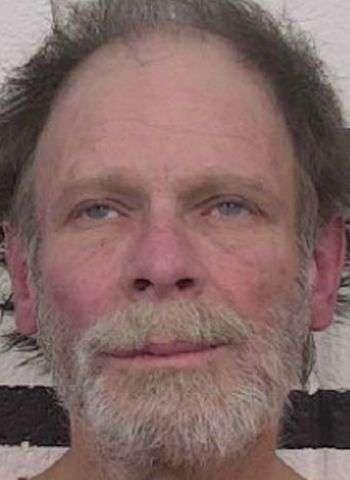 Lenoir Man Charged With Felony Assault