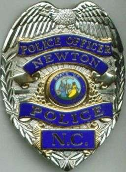 Conover Resident Identified As Person Killed In Friday Crash In Newton