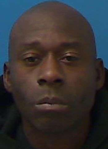 Maiden Man Faces Felony Drug Charges