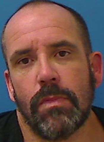 Suspect Charged With Vehicle Theft
