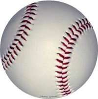 High School Baseball Results From Wednesday, 5/5/21