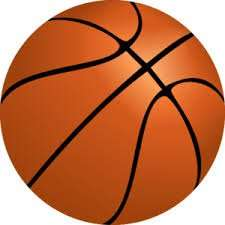 High School Basketball Third Round Playoff Results From Saturday, 2/27/21