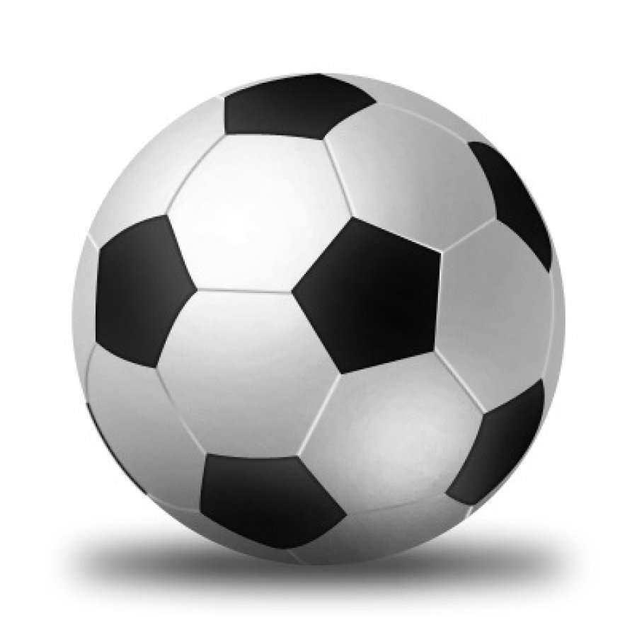 High School Boys Soccer Western Regional Finals From Tuesday, 3/23/21