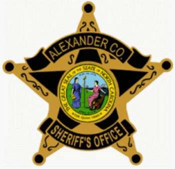 Child Dies In Apparent Accidental Shooting
