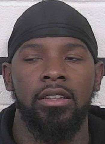 Lenoir Man Charged With Cocaine And Firearm Offenses