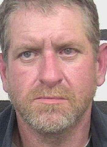 Lenoir Man Faces Felony Stolen Goods Charge