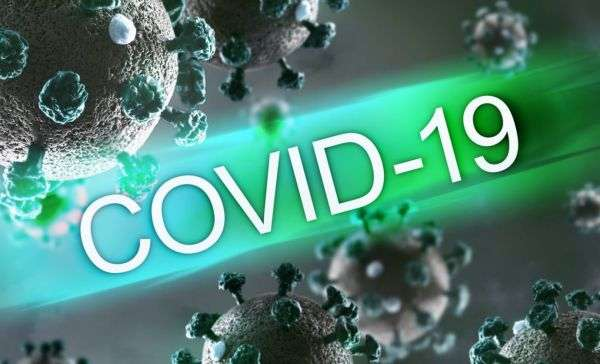 Saturday COVID-19 Update: Seven Virus-Related Deaths Reported Today In Catawba County, Cases Exceed 10,000 Mark