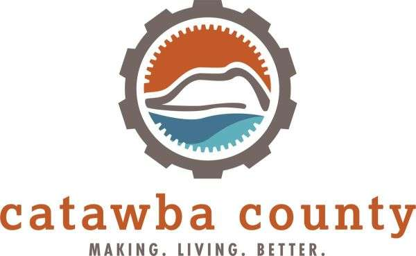 Catawba County Commissioners Meet, Chair And Vice Chair Named