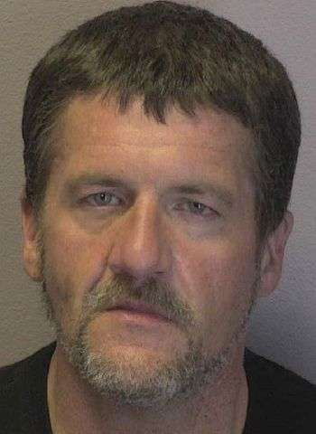 Homeless Hickory Man Jailed For Obtaining Property By False Pretenses